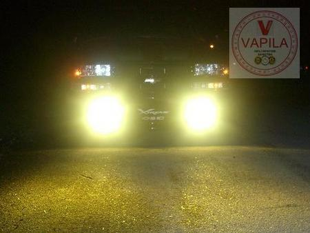 hid test