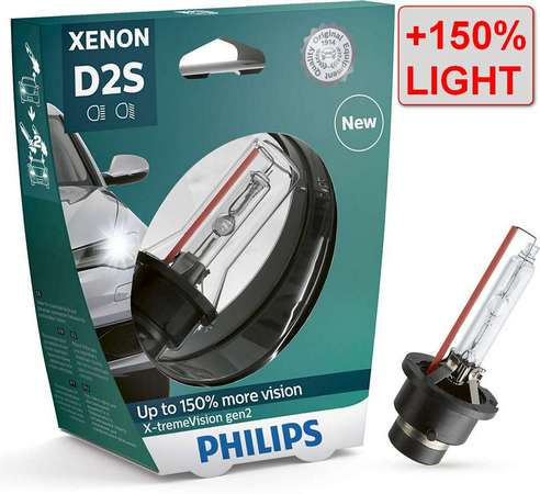 Philips-X-tremeVision-gen2-xenon-lamp
