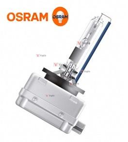 Ксеноновые лампы Osram Xenarc Original D1R 35w