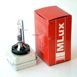 Ксеноновые лампы MLux D1R