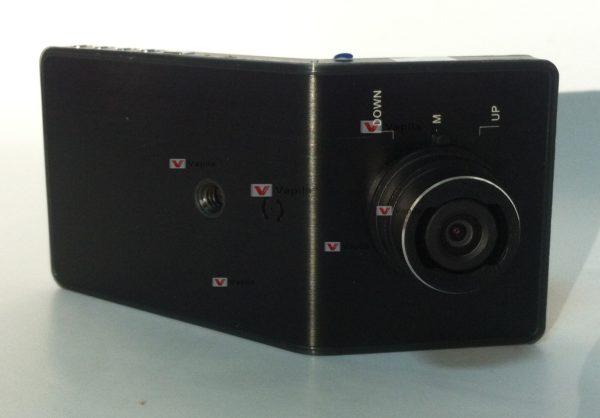 Видеорегистратор F1000 FULLHD