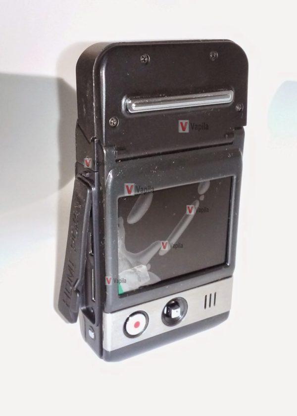 Видеорегистратор F500 HD