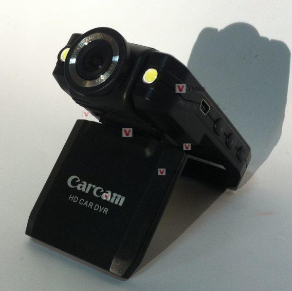 Видеорегистратор K2000 HD