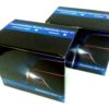 Биксеноновые линзы Morimoto mini G5
