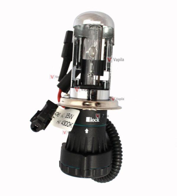 Биксеноновые лампы Guarand (Infolight) 35w