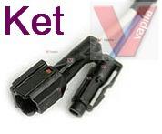 Блок розжига Infolight 50w 9-16v