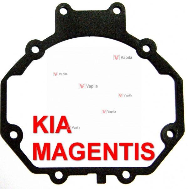 Переходная рамка для билинз Kia Magentis