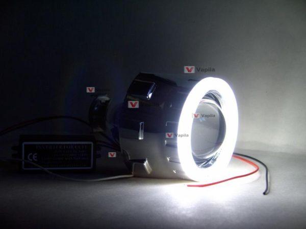 Неоновое кольцо (CCFL) 78,5мм для G5