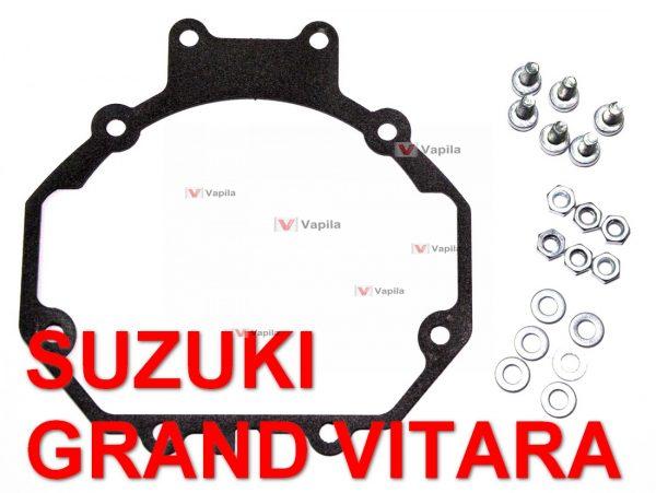Переходная рамка для билинз Suzuki Grand Vitara