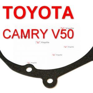 Переходная рамка для билинз Toyota Camry V50