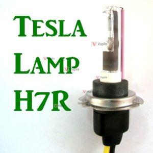 Ксеноновые лампы Tesla H7R 35w / 40w