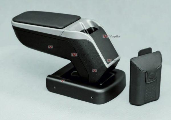 Подлокотник Armster 2 Grey Sport