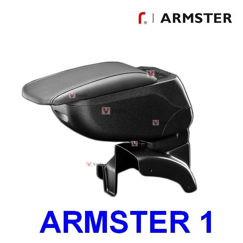 Armster 1