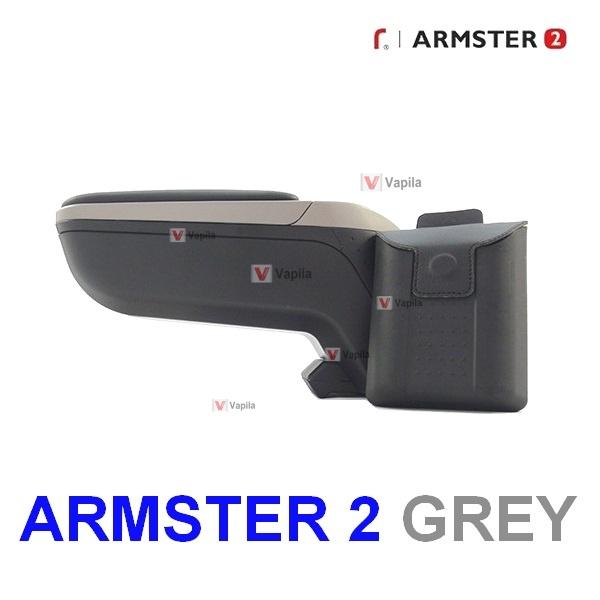 Armster 2 Grey sport