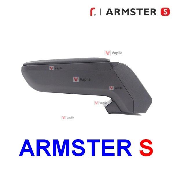 Armster S подлокотник