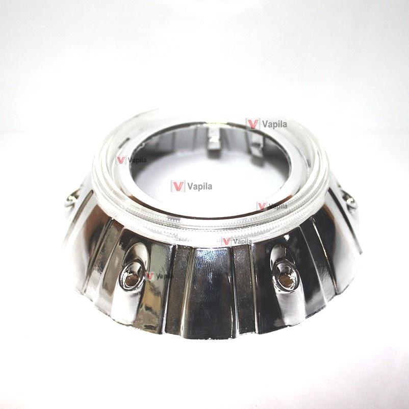 Маски для билинз bosch type 1 с АГ