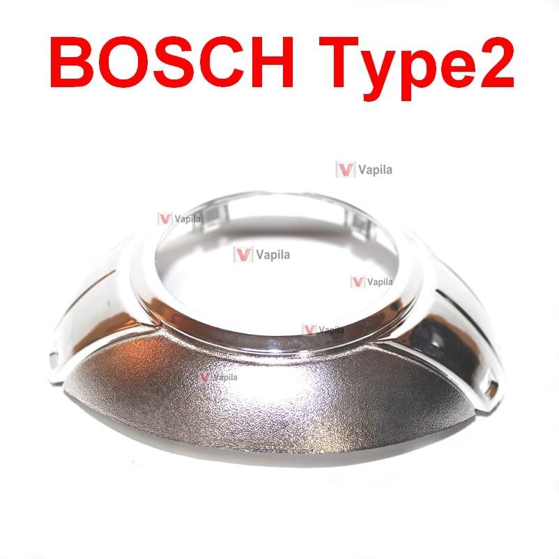 bosch type 2