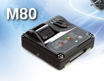 GPS маяк Marker M80