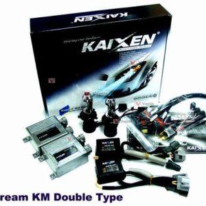Биксенон Kaixen Extreme + Подарок!