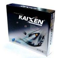 Ксенон Kaixen Extreme + Подарок!