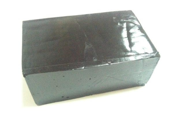 Профессиональный герметик для фар Koito ремкомлект