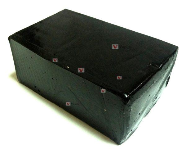 Профессиональный герметик для фар Koito брикт