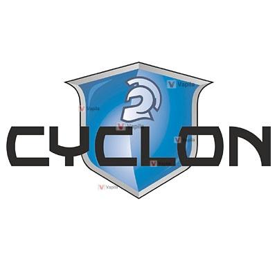 Биксеноновые линзы Cyclon G5 H1 Ultra Plus +30%
