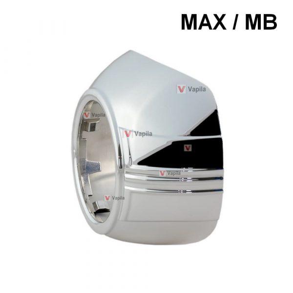 maks for lens max mb
