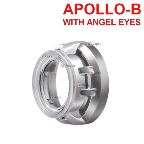 maks for lens apollo-b with angel eyes
