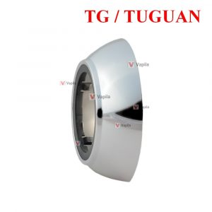 mask for lens TG / Tuguan