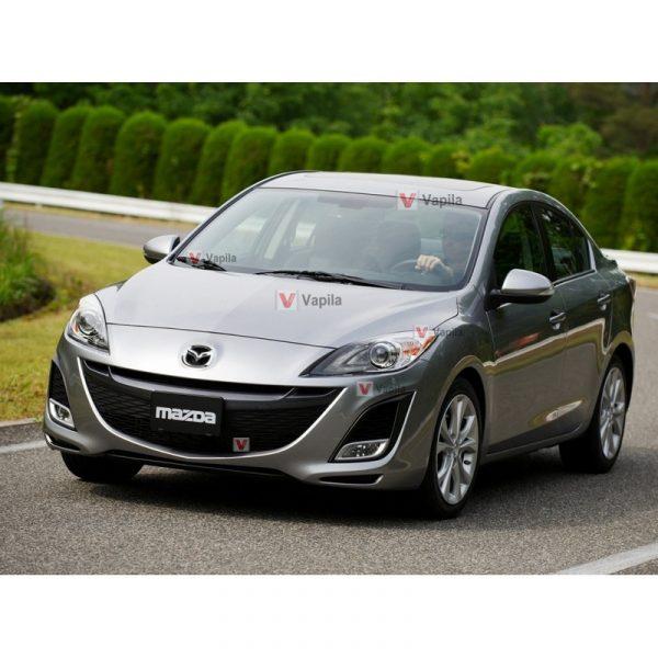 переходная рамка для линз Mazda 3 2009-2013