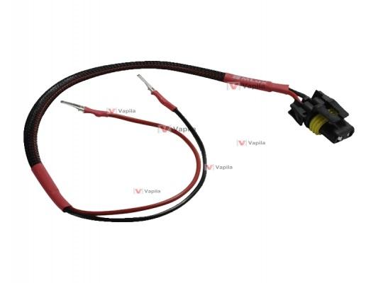 Блок розжига Mlux 50w HI-POWER D2S / D2R