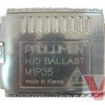 Блок розжига Prolumen 35w 9-32v