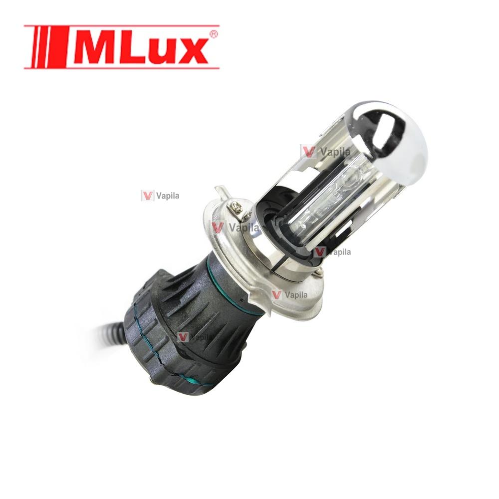 Биксенон Mlux Classic 35w HB2 лампа
