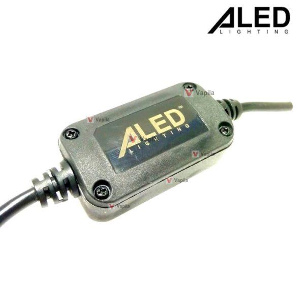 Aled H7 X-series FORD KUGA