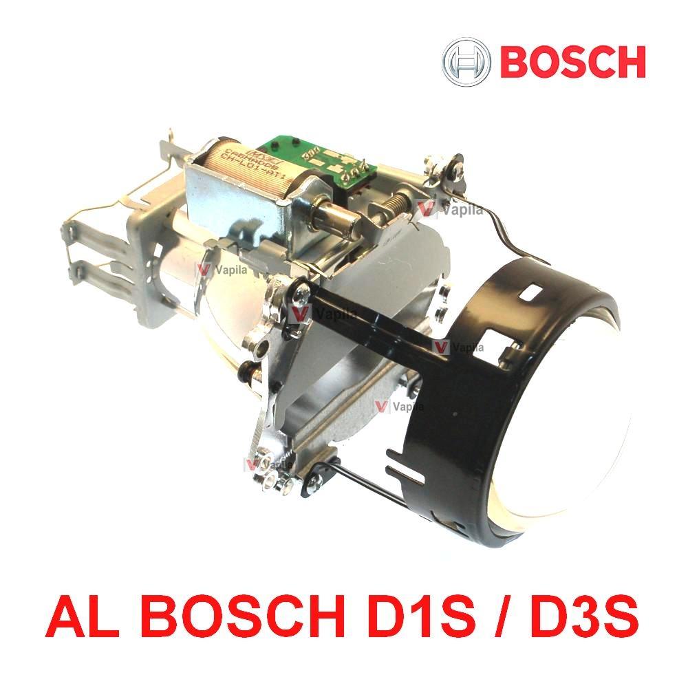 Билинзы AL BOSCH D1S D3S