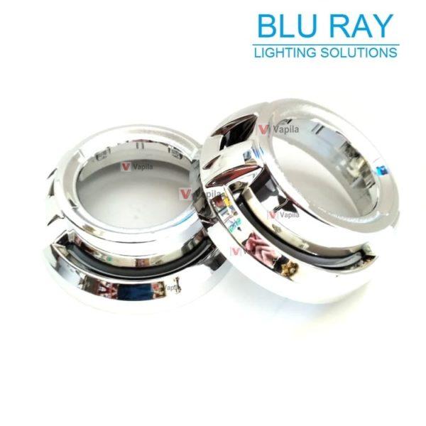 Биксеноновые линзы Blu-Ray B30H1