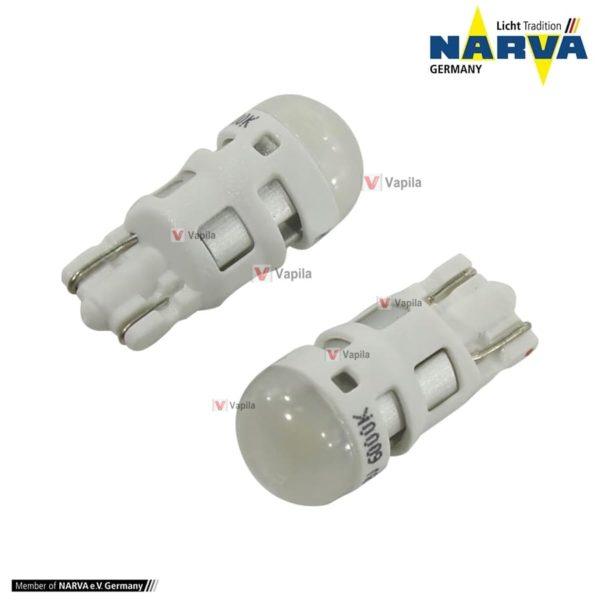 Narva LED Range Power t10