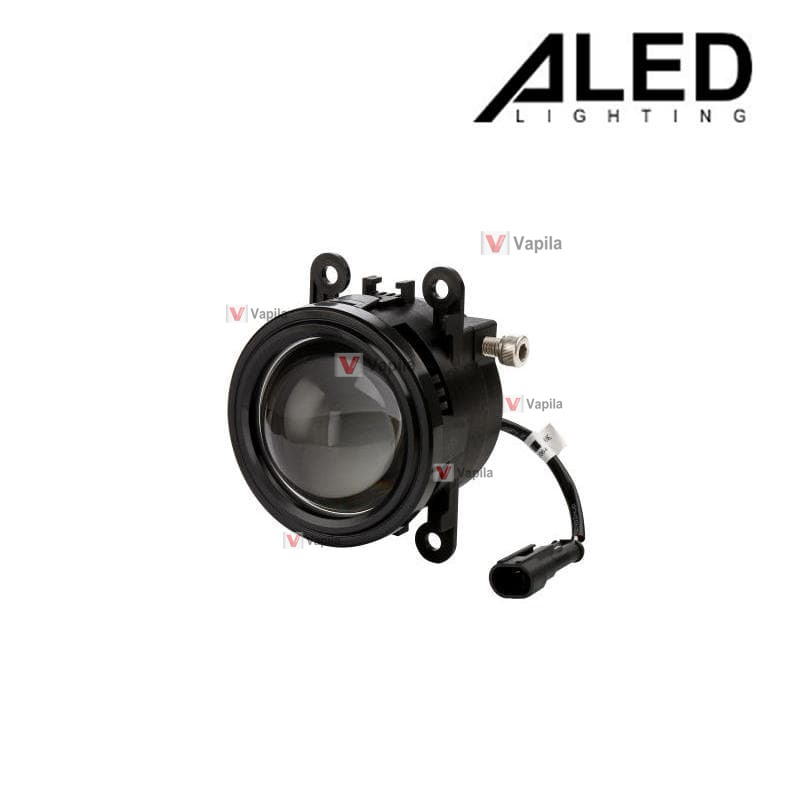 Противотуманные линзы ALED FLP 09W