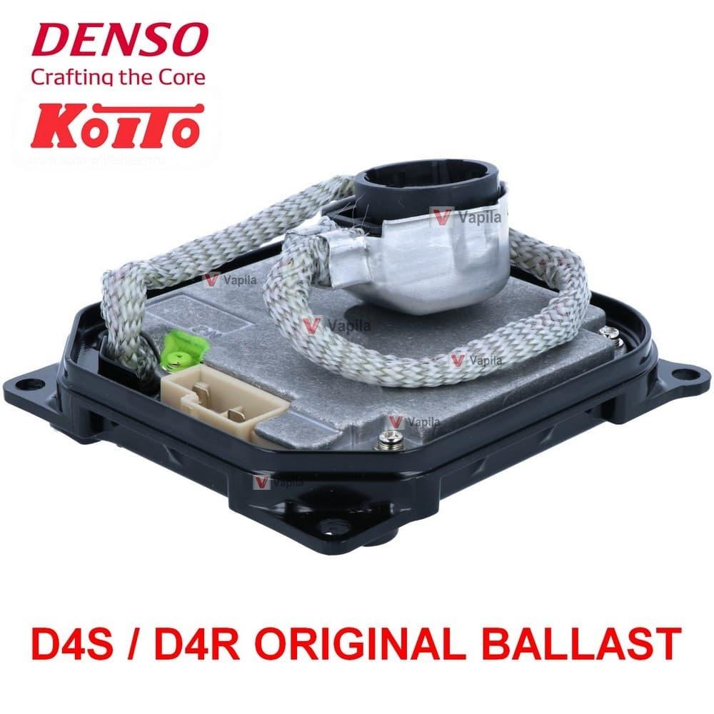 Koito Denso D4s/D4r