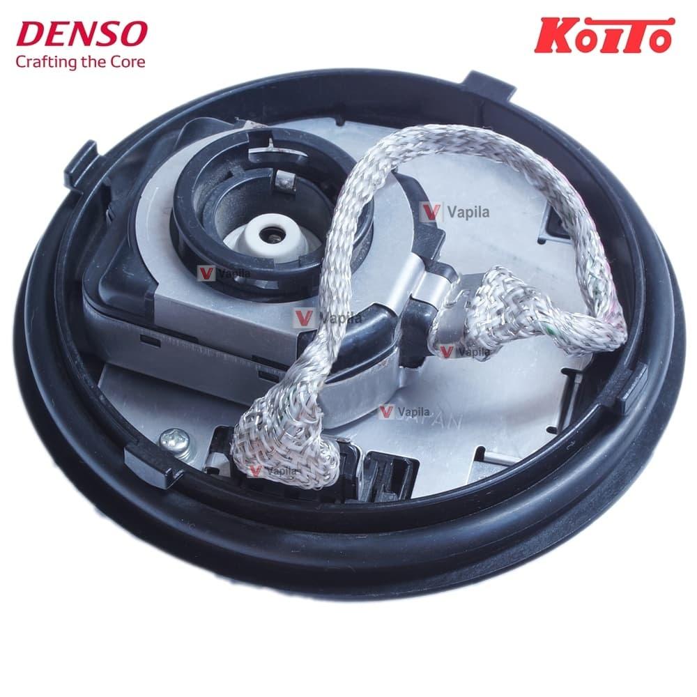Denso Koito D4S / D4R T2 85967-45010