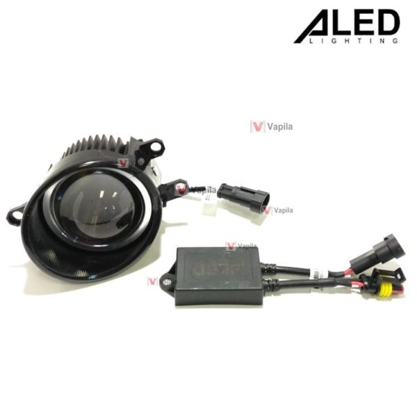 ALED FLP08W линзы для птф