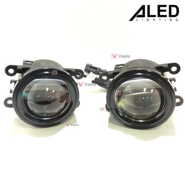 ALED FLP09W 5700K ПТФ линзы
