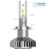 Светодиодные лампы Philips Ultinon LED 11972ULWX2 H7