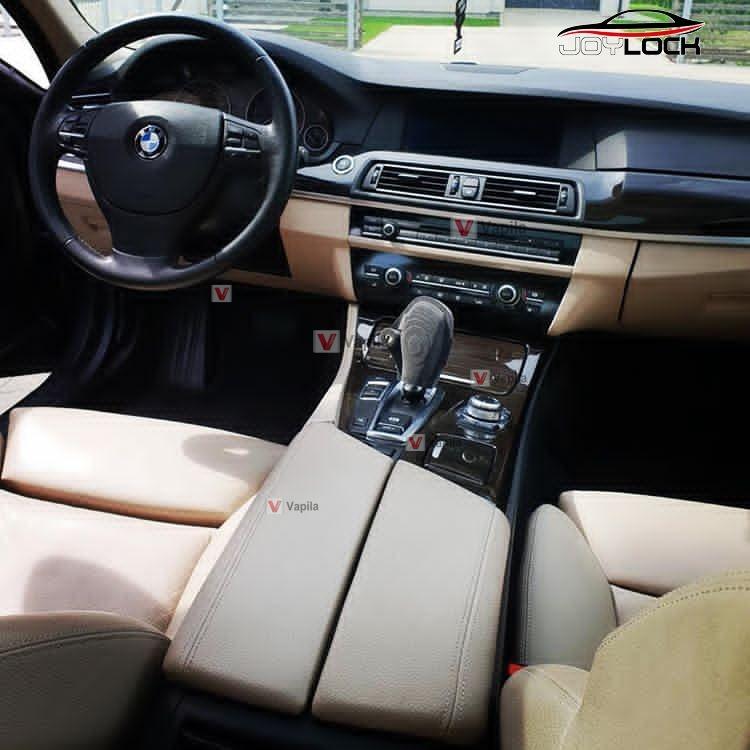 Блокиратор КПП Joylock для BMW