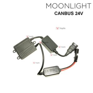 Moonlight 24v CANBUS