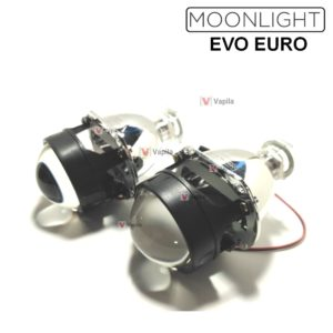Moonlight G5 EVO EURO