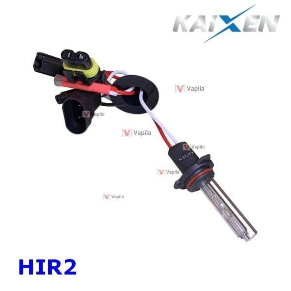 лампа ксеноновая Kaixen HIR2 9012 35w