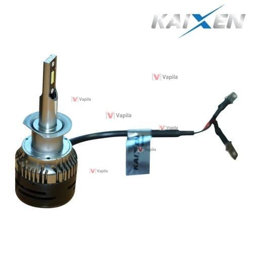 LED лампы Kaixen Fusion H1 NEW