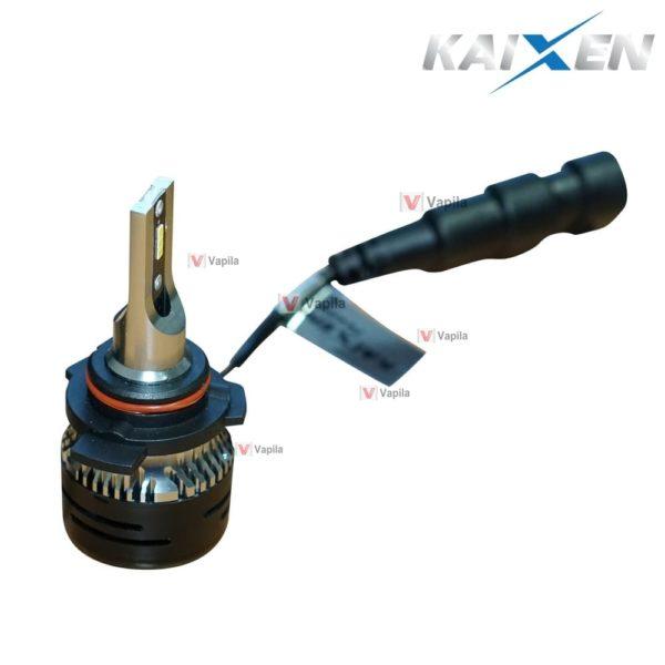 Светодиодные лампы Kaixen Fusion HIR2 6000K
